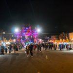 Penghu lantern festival